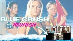 Blue Crush 2 - Hot Hollywood Movie in Hindi Dubbed 2018 - Cruel - kate bosworth