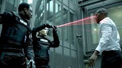 Best Movies 2013 The Blade Full Movie+ English Subtitle