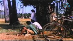 Aruvadai Naal 1986 - Full Tamil Romantic Movie | Starring Prabhu and Pallavi