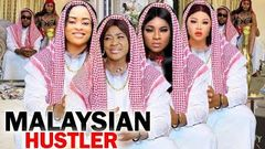 MALAYSIAN HUSTLERS COMPLETE FULL MOVIE-(Mercy Johnson and Destiny Etiko) 2020 Latest Nollywood Movie