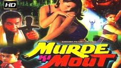 Murde ki Maut 2000 - Horror Movie | Amit Pachori, Muskan, Vijay Solanki