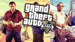 GTA 5 Online India/ GTA RP Hindi Tadka (NOW) | !Member | Aaj apun bank lootega :D | CosmicYT