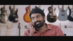 Vijay Sethupathi New Release Movie 2020 | Vijay Sethupathi Latest Romantic Movie | Vijay Sethupathi