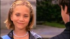 Passport To Paris (Full Movie Starring:Mary-Kate & Ashley Olsen)