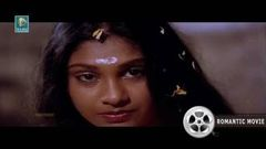 Malayalam full movie Antharjanam | Malayalam romantic Movie | Glamour Film