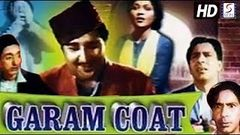 Garam Coat | Full HD Movie | Balraj Sahni, Nirupa Roy