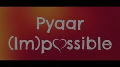 ISA Presents Cultural Night 2019 - Pyaar Im possible