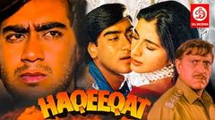 1964 haqeeqat hindi movie 01