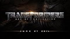 Transformers 4: Age of Extinction (Hollywood) FULL MOVIE 2014 - Official