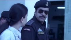 Super Duper Mammootty Movie Mission 90 Days Malayalam Full Movie Malayalam Full Length Movie