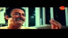 Gloria Fernandes from USA 1998 | Full Malayalam Movie