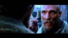 Action Movies 2014 Full Movie English - Reign Of Fire - Best Action War Hollywood Movie 2014 Full HD