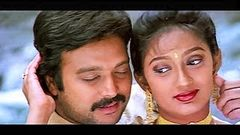 Tamil Movies Periya Veetu Pannakkaran Full Movie Tamil Comedy Movies Tamil Super Hit Movies