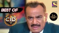 Best of CID (सीआईडी) - Trap - Full Episode