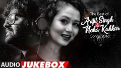 Non stop indian songs 2013 hits hindi music playlist latest movies bollywood new best love mp3 album