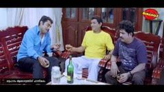 Malayalakkara Residency (2014) Full Malayalam movie | Comedy Movie