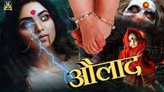 """AULAAD""- (Aap Beeti) - Superhit Hindi Thriller Serial - Evergreen Hindi Serials -Watch It"