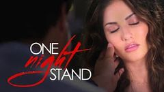 one night stand full movie 2020 hindi