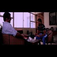 Hindi Movies-After The Third Bell (2014) Full Movie
