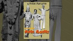Anbe Aaruyire