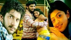 Mouna Guru Full Movie | Arulnidhi | Iniya | John Vijay | Arulnidhi latest Movie | magamuni Movie