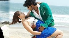 Tamil Full Movie 2013 Kannale Ennai Kollathadi HD | New Tamil Movies Online