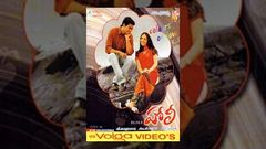 Holi Telugu Full Movie | Uday Kiran | Richa | Sunil | LB Sriram | Mango Videos