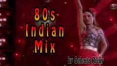 Indian Dance Songs (HD)