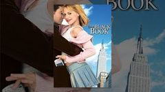 Brittany Murphy (Little Black Book) Full Movie