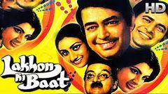 """Baat Ban Jaye"" HD 