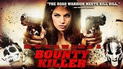 action movies full movie english hollywood - Bounty Kille - New Hollywood Movies 2014 Full HD