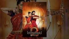 Baahubali 2 The Conclusion (2017) Malayalam Full Movie
