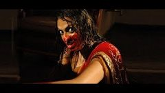 Pathimoonam Number Veedu| Tamil Super Hit Horror Movie} HD| 13aam Number Veedhu Horror Movie