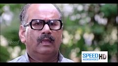 Malayalam Full Movie Best Actor (2010) New Malayalam Movie