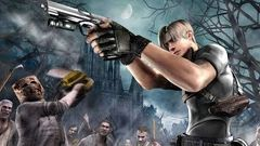 New Action Movies 2014 Full Movie English - Resident Evil 4 - Best Action Movie 2014 Full English HD