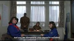 GOOD BYE LENIN full movie (english subtitles)