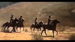 Western Movies Full Length Kansas Pacific Hollywood Classic Movies