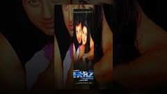 FARZ (HD) Full Movie | Sunny Deol | Preity Zinta | Jackie Shroff | Latest Bollywood Movies