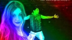 Superb songs hindi latest bollywood 2013 hits new Indian music nonstop video recent pop mix mp3