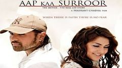 AAP KA SUROOR FULL MOVIE | Himesh Reshammiya
