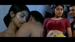 New Release Malayalam Movie | Latest Malayalam Full Movie | Malayalam Romantic Movie | New Movies