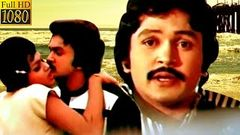Aduthathu Albert Tamil Full Movie | Prabhu | Urvashi | Ilayaraja | Pyramid Movies
