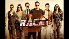 Race 3 | FULL MOVIE Facts| Salman Khan | Remo D& 039;Souza | Release 15th June 2018 | Race3