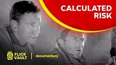 Calculated Risk | Full HD Movies For Free | Flick Vault