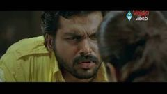 karthi latest telugu family entertainer movie Karthi | Sayesha Saigal