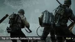 New War Movies 2016 - Best Agent - Latest Hollywood Action Movie