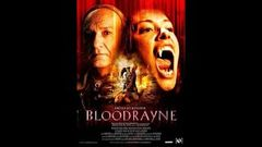BloodRayne Full Movie | Fantasy Vampire Movie | Hollywood Thriller Movie | Eng Subs
