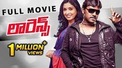 Parthu Telugu Full Movie Raghava Lawrence | Sneha | Namitha