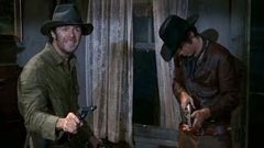 Action Western Movies English High Rating - Adventure Hollywood