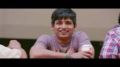 New Release Tamil Movie 2020 | JIIVA Tamil Thriller Full Movie | JIIVA New Action Tamil Movie 2020
